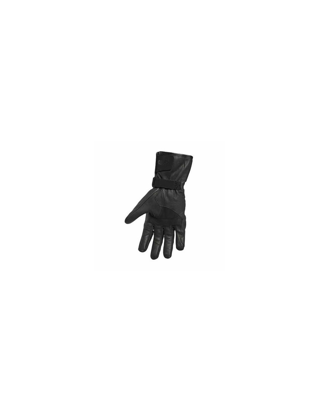 casque moto jet guns elite noir mat gunswear. Black Bedroom Furniture Sets. Home Design Ideas