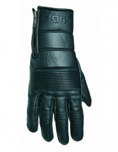 Gants Moto Guns Bling