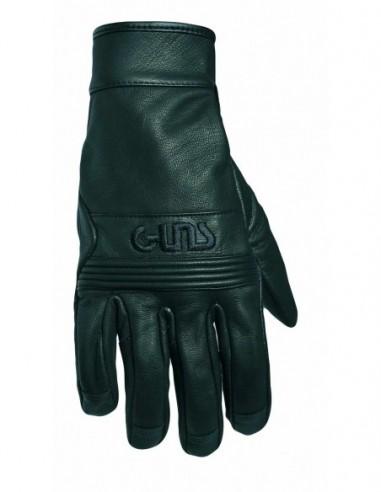 Gants Moto Guns Tchat